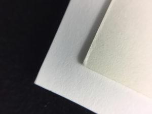 Papiersorten Druckerei Erdei München