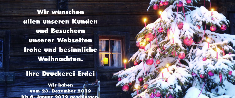 Druckerei Erdei In München Einladungen Im Offsetdruck