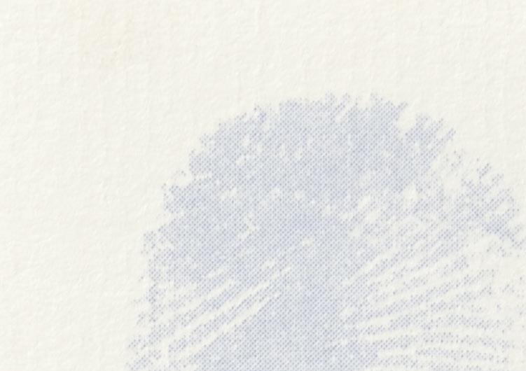 Visitenkarte im Detail